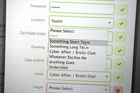 Hakkerit väittävät saaneensa haltuunsa nettideittisivusto Ashley Madisonin yli 37 miljoonan käyttäjän henkilötiedot, kertoi KrebsOnSecurity-blogi maanantaina.
