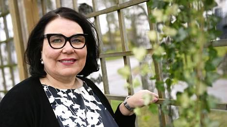 Palvelualojen työnantajien Palta vaalivaliokunta esittää Yleisradion toimitusjohtaja Merja Ylä-Anttilaa Paltan hallituksensa puheenjohtajaksi. Palta kertoo asiasta Twitter-tilillään.