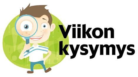 Whatsapp Ikäraja