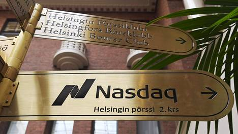 Alexandria aikoo listautua Nasdaq-pörssin First North -listalle.