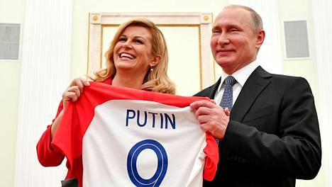 Putinin päivä  Kuvateksti_Otsikko Tämä on normaalia kuvatekstiä. Tämä on normaalia kuvatekstiä. Tämä on normaalia kuvatekstiä. Tämä on normaalia kuvatekstiä. Tämä on normaalia kuvatekstiä. Tämä on normaalia kuvatekstiä