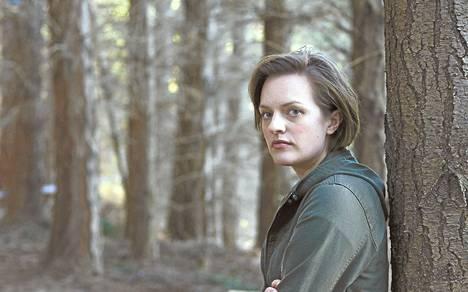 Poliisi Robin Griffin (Mad Menin Peggynä tunnettu Elisabeth Moss) palaa kotiseudulleen uusiseelantilaiseen pikkukaupunkiin ja tempautuu heti mukaan outoon tapahtumasarjaan.