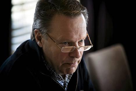 Ilkka Kanerva toimi Euroopan yleisurheiluliiton ja Kansainvälisen yleisurheiluliiton hallituksissa vuosina 1999-2011.