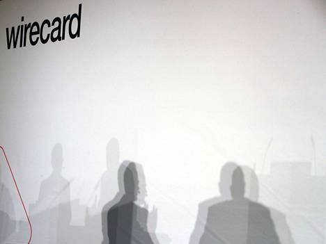 Saksalaisen Wirecardin entinen toimitusjohtaja Markus Braun pidätettiin viime viikolla epäiltynä markkinoiden manipuloinnista sekä yhtiön taseen ja liikevaihdon paisuttelusta. Braun pääsi vapaaksi myöhemmin takuita vastaan.
