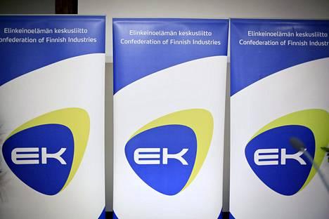 EK:n yrityskyselyn mukaan 13 prosentilla yrityksistä liikevaihto on vähintään puolet viime vuoden elokuuta pienempi.