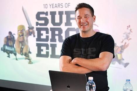 Helmikuussa 2020 Supercell ja toimitusjohtaja Ilkka Paananen juhlivat yhtiön 10-vuotista taivalta. Uutta peliä on saatu odottaa jo parisen vuotta.