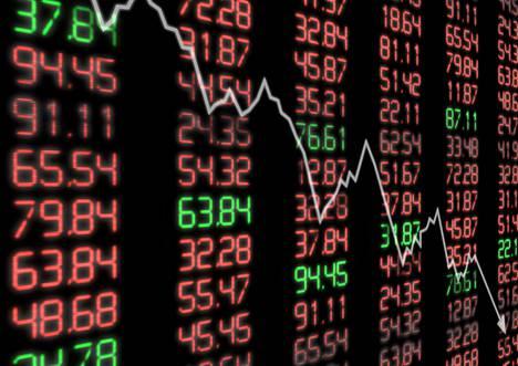 Helsingin pörssin yleisindeksi on noussut torstaiaamupäivän aikana noin 1,3 prosenttia.