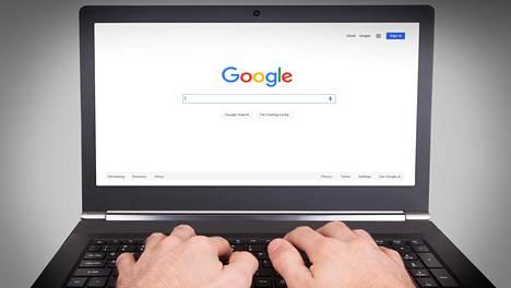 Google on hakukoneista suurin, mutta se ei ole ainoa. Artikkelin lopussa esitellään muutama vaihtoehto, joilla Googlella tehtyjä hakuja voi täydentää.