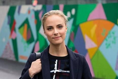 Entinen taitoluistelija Kiira Korpi on aiemminkin vaatinut muutoksia taitoluistelun valmennukseen.