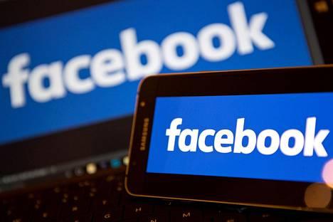 Facebook joutui kohun keskipisteeseen, kun paljastui, että sen keräämiä tietoja on käytetty väärin.