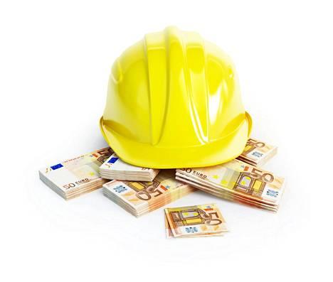 Taloyhtiön asioiden hyvä hoitaminen on tärkeää lainan saannin kannalta.