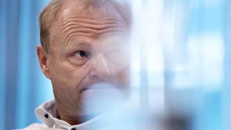Verkkolaitteita valmistava Nokia julkaisee heinä–syyskuun osavuosikatsauksensa torstaina kello 8. Toimitusjohtaja Pekka Lundmarkin johdolla yhtiössä on tehty suuria muutoksia.