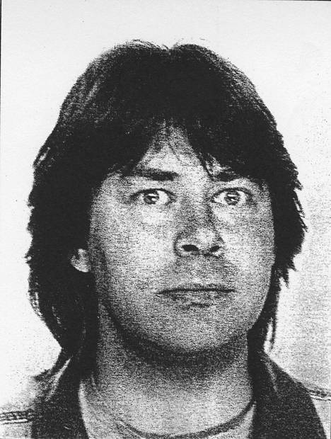 Markku Mallat