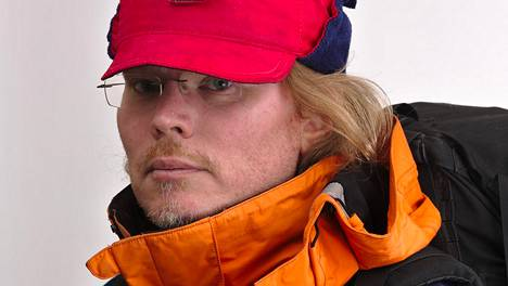 Hollantilainen Arjen Kamphuis katosi elokuussa Norjassa. Tietoturva-asiantuntijan yhteys Wikileaksiin on saanut liikkeelle salaliittoteorioita.