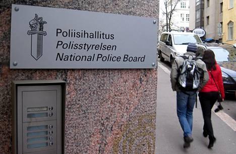 Poliisihallitus julkaisi marraskuussa Julkisuuskäsikirjan, joka on muuttanut parikymmentä vuotta voimassa olleen julkisuuslain tulkintaa.