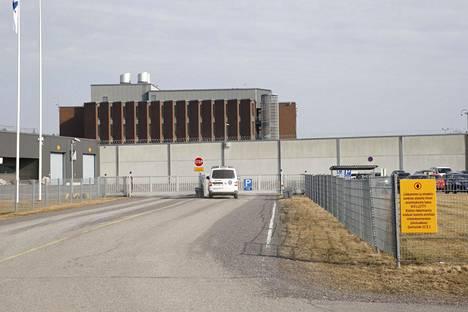 CPT kertoi viime syksynä olevansa huolissaan tilanteesta Turun vankilassa, jossa vankien väkivaltaiset välikohtaukset ovat johtaneet jopa vakaviiin loukkaantumisiin.
