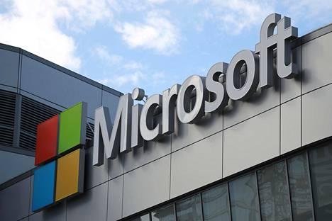 Yhdysvaltalaiskaupunki Redmond yrittää piristää matkailua jakamalla ostoseteleitä kaupunkiin saapuville matkailijoille. Lähellä Seattlea sijaitseva kaupunki tunnetaan ohjelmistojätti Microsoftin pääkonttorin sijaintipaikkana.