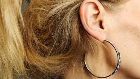 Terveys | Somessa leviää ääniklippi, jota yli 25-vuotiaan ei pitäisi kuulla – Kokeile, riittääkö oma kuulosi