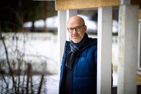 Apulaisoikeuskansleri Mikko Puumalainen sanoo, että HS:n selvityksessä mainitut poliisin perusteet tutkinnan päättämiselle eivät kestä kriittistä tarkastelua.