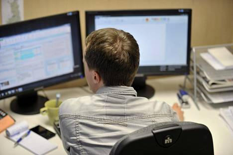 Työaikalain uudistuksen kiistanalaisimpia tavoitteita oli rajata jopa miljoona asiantuntijaa työaikasäädösten ulkopuolelle.