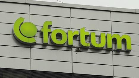 """Energiayhtiö Fortum avaa helmikuussa Ikaalisissa sähköautojen akkujen kierrätyslaitoksen. """"Laitos pystyy palvelemaan koko Pohjoismaisen markkinan tällä hetkellä"""", sanoo Fortumin liiketoimintajohtaja Tero Holländer."""