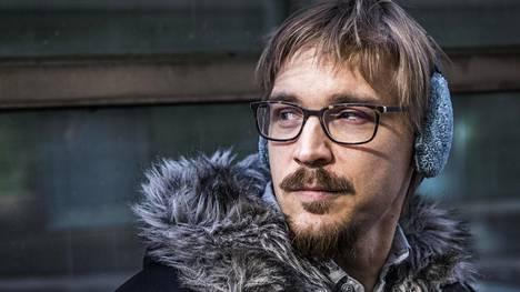 Epäoikeudenmukaisuuden tunne tulee jatkuvasti vastaan arkielämässä, ja se saa ihmiset toimimaan epäjohdonmukaisesti, sanoo kognitiotieteen tohtori Jussi Palomäki.