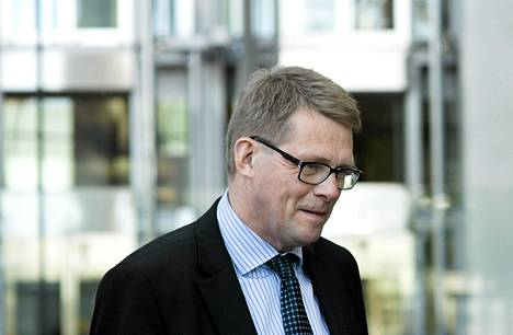 Matti Vanhasen mielestä EU:ssa olisi mahdollista tiivistää talouspoliittista yhteistyötä menemättä liittovaltion suuntaan.