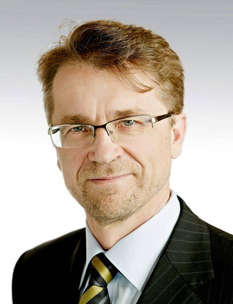 <nimi>Mikko Kosonen <BR/></nimi>