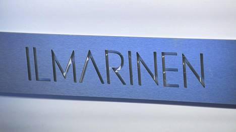 Työeläkeyhtiö Ilmarinen sai eläkesijoituksille 7,1 prosentin tuoton vuonna 2020 huolimatto koronaviruksen vaikutuksista.