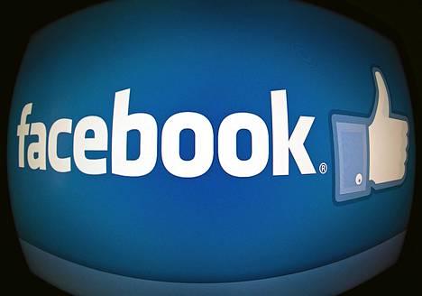 Yhteisöpalvelu Facebook lupaa tiukentaa linjaansa naisiin kohdistuvan vihapuheen suhteen.