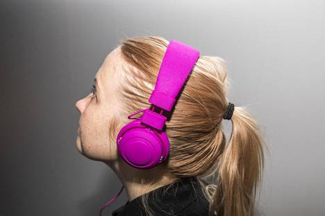 Halpoja kuulokkeita on tarjolla runsaasti, mutta Lidlissa myynnissä olevista Silvercrestin kuulokkeista on tullut muusikkopiirien suosikkeja.