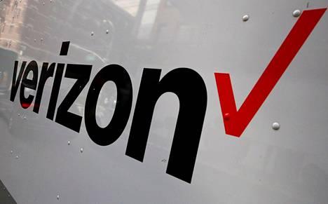 Verizon on parhaiten tunnettu teleoperaattoripalveluistaan, mutta sillä on omistuksessaan myös isoja mediapalveluja.