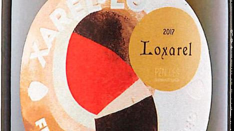 Loxarel Xarel-lo Amfores 2019 Espanja, DO Penedès Tuottaja: Loxarel Masia Can Mayol Rypäle: Xarel-lo Hinta: 14,98 e Saatavuus: Hyvä 3/5 tähteä