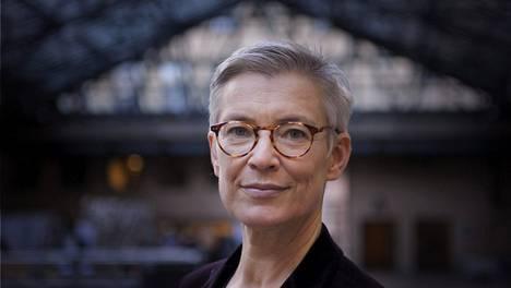Uuspopulismin historia Suomessa ei ole pelkkää vennamolaisuutta, muistuttaa Tiina Rosenberg .