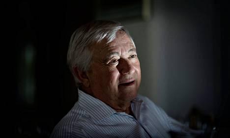 Yhdysvaltalaisen CSIS-tutkimuslaitoksen energia-asiantuntija Guy Caruson mukaan ydinvoima energiamuotona on hinnoitellut itsensä ulos Yhdysvaltojen energiamarkkinoilta.