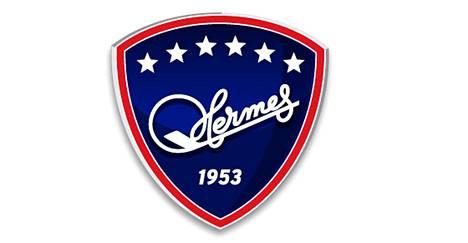 Kokkolan Hermes tähtää Mestikseen viimeistään 2017. Perinteikäs seura pelasi Suomen pääsarjassa kaudet 1959-60 ja 1966-67.