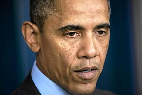 Barack Obama aikoo jatkaa Euroopassa sijaitsevien vanhojen B-61-ydinpommien käyttöikää muuntelemalla niitä.