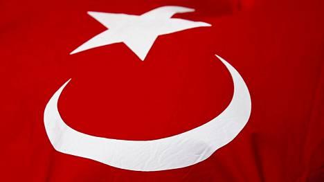 Turkissa on tänä vuonna pidätetty yli sata toimittajaa, joista yli 80 oli vielä vangittuna joulukuun alussa.