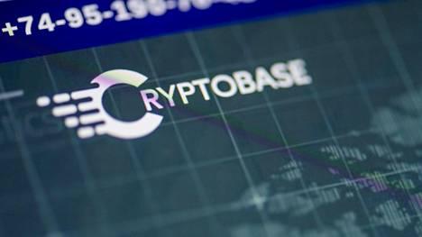 HS kertoi sunnuntaina sijoitushuijauksesta, jossa kuluttajille on myyty valesijoituksia esimerkiksi Cryptobase-yrityksen nimissä.
