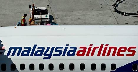 Malaysia Airlinesin jo ennestään heikon talouden ei uskota kestävän kahden turman aiheuttamaa mainetappiota.