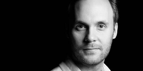 <B>Jussi Pullinen</B><BR />  Kirjoittaja on HS:n uutispäällikkö, jota voi seurata Twitterissä tunnuksella @JussiPullinen.