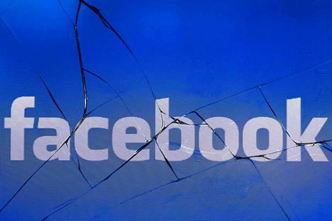 """Facebook muuttaa linjaustaan valkoisen nationalismin ja separatismin suhteen: """"On selvää, että nämä aatteet ovat lujasti kytköksissä järjestäytyneisiin viharyhmiin, eikä niillä ole paikkaa palveluissamme."""""""