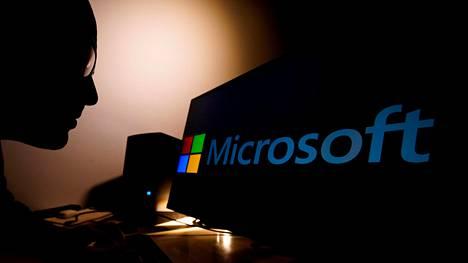 Ohjelmistojätti Microsoft ja eurooppalaiset mediatalot ovat sopineet pyrkivänsä sopuun tavasta, jolla amerikkalaisyhtiö maksaa teknologia-alustojensa käyttämistä sisällöistä korvauksia uutistoimituksille.