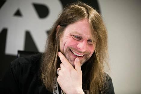 Jone Nikula on työskennellyt Radio Rockissa vuodesta 2007 lähtien. Hänen nykyinen ohjelmansa Jonen päivävuoro on suomalaisen kaupallisen radion tämän hetken kuunnelluin päivälähetys.