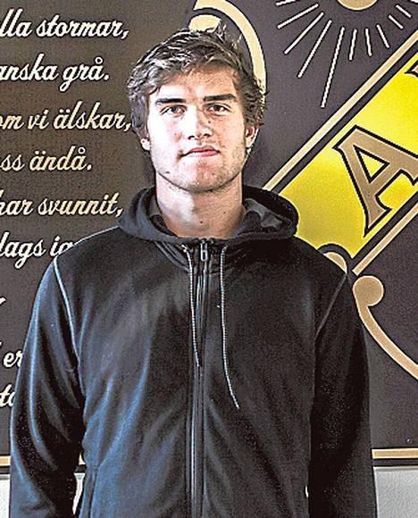 Eero Markkanen