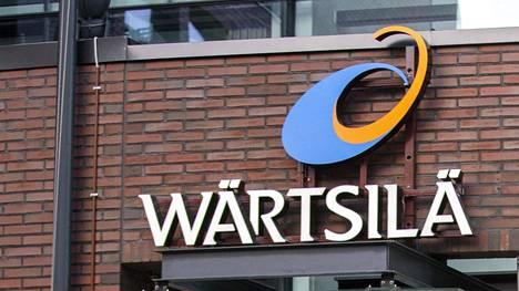 Vaasaan aiotaan rakentaa vedyn tuotantolaitos. Energiantuotanto tapahtuisi Wärtsilän kehittämässä moottorivoimalaitoksessa.
