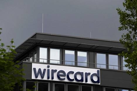 Wirecardin toimintaan liittyvät epäselvyydet ovat johtaneet useisiin rikostutkintoihin.