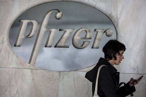 Pfizerin ja Allerganin muodostaman tulevan yhtiön kotipaikaksi tulee Irlanti, koska siellä on alhaisempi yhteisövero kuin Yhdysvalloissa.