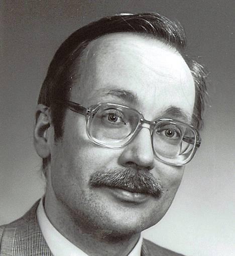 Yrjö T. Konttinen