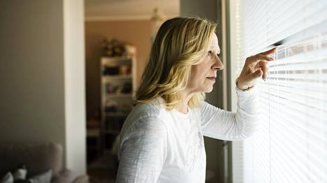Heidi Pohjantuuli piti viimeksi kunnon kesäloman vuonna 2018. Tänä vuonna lomaa on vihdoin kertynyt, mutta koronapandemian vuoksi lomasuunnitelmat ovat vielä auki.